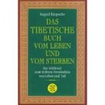 TBLD german