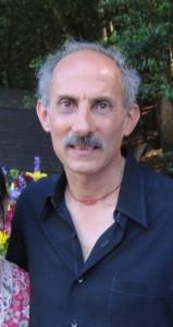 Jack Kornfield