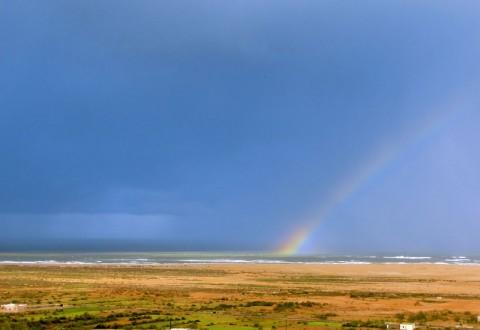 CIMG2072 hadid rainbow 2