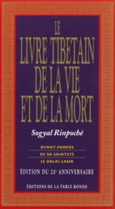 TBLD French cover